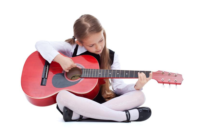 gitarrenunterricht pforzheim